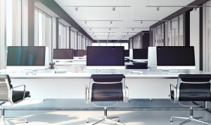 MAC OS Stuttgart